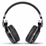 Jual Bluedio T2 Turbine Hurricane Hifi Headphone Headset Bluetooth Ori