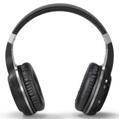 ... dan Headphone Earphone handsfree dengan mikrofon. Source · Over Bluedio-the Head Bluetooth 4.1 + EDR Wireless Stereo Earphone Headphone Headset Hands-