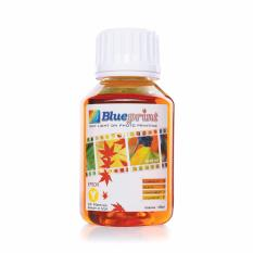 Blueprint Tinta 100ml – Epson Yellow