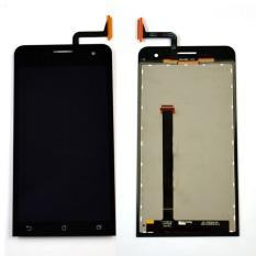 Jual Bluesky For Asus Zenfone 5 A500Cg A501Cg T00J T00F Panel Lcd Tampilan Layar Sentuh Kaca Digitizer Perakitan Komponen Pengganti Lengkap
