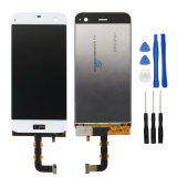 Beli Bluesky For Zte Blade S7 Lcd Display Touch Screen Screen Digitizer Assembly Replacement Intl Seken
