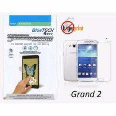 Bluetech Anti-Glare Samsung Galaxy Grand 2 - Grand 2 Duos
