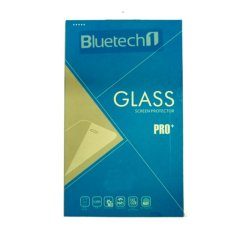 Bluetech Tempered Glass For Apple Ipad Air Indonesia Diskon 50