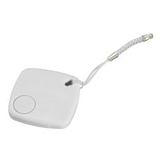 Beli Bluetooth 4 Alarm Anti Kehilangan Gantungan Kunci Pencari Cerdas Pelacak Untuk Iphone 4 5 6 Watt Putih Pakai Kartu Kredit