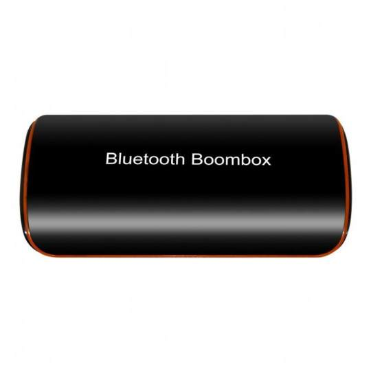 jual bluetooth 4 1 receiver a2dp wireless adapter untuk home audio musik streaming sound system. Black Bedroom Furniture Sets. Home Design Ideas