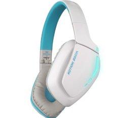 Diskon Bluetooth Headphone Wireless Headset Foldable Gaming Headset V4 1 Dengan Mic Untuk Ps4 Pc Mac Smartphone Komputer Intl Oem Tiongkok