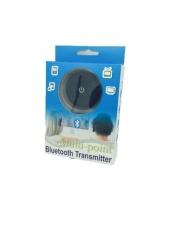 Bluetooth Multi-point Wireless Audio Transmitter untuk TV/DVD/MP3 Bluetooth4.0-Intl