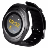 Perbandingan Harga Bluetooth Smart Watch T11 Sim Kartu Smartwatch Ips Tampilan Monitor Tidur Tracker Pedometer Smartwatch Pk Gv18 Dz09 U8 Gt08 Intl Smart Watches Di Tiongkok