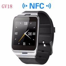 List Harga Samsung Galaxy Gear Fit 2 Termurah Maret 2019