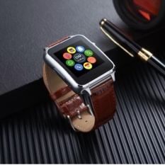 Dapatkan Segera Bluetooth Smart Watch X7 Dengan Gerakan Kontrol Monitor Detak Jantung Anti Kehilangan 30 W Kamera Kartu Sim Jam Tangan Smartwatch Intl