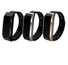 Harga Jam Tangan Bluetooth Smart Gelang Olahraga Gelang Pelacak Untuk Samsung Iphone Termahal