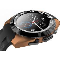 Jual Bluetooth Smartwatch Nb 1 Mtk2502 Smart Watch Dengan Monitor Detak Jantung Kebugaran Tracker Sync Sms Untuk Android Ios No 1 G5 Intl Branded Original
