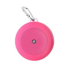 Bluetooth Speaker Mini Sport Y3 - Pink
