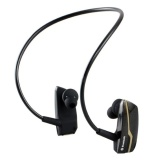 Diskon Bluetooth Stereo Headset With Built In Microphone B99 Hitam Bluetooth Di Indonesia