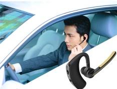 Toko Bluetooth Wireless 4 1 Handsfree Stereo Hifi Headset Earphone For Iphone Intl Terlengkap