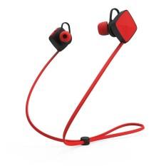 Harga Nirkabel Bluetooth Handfree Headset Stereo Headphone Earphone Sport Universal Rd Intl Termahal