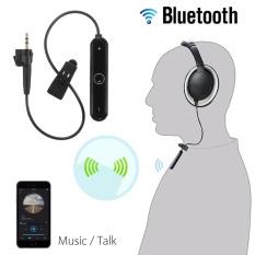 Beli Bluetooth Wireless Receiver Adapter Untuk Bose Ae2 Ae2I Ae2W Intl Online
