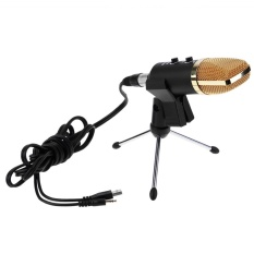 Toko Bm 300 Kondensor Mic Usb Power Supply Audio Studio Sound Recording Stand Intl Online Tiongkok