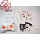 Jual Bo 607 Drone 6 Channel Gyroscope Lipo 3 7V 220Mah Online