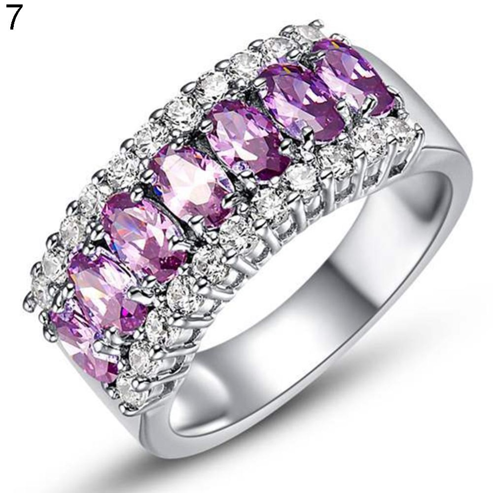 Bluelans Wanita Titisan Air Mata Kristal Kalung Perhiasan Pasangan Source · Anting Wanita Bulan Ini Source