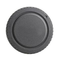 Topi untuk Menutupi Tubuh Canon EOS 1100D 1000D 600D 550D 500D 450D 1D 7D 5D 5DII