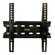 Spesifikasi Bold Bracket Tv 50 Inch Black Merk Bold