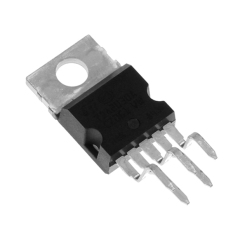 12 V 10 Amp 120 Watt Saklar Catu Daya Trafo Driver Lampu LED Strip. Source