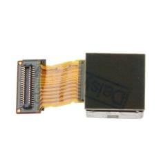 Bolehdeals Kembali Belakang Kamera Utama Modul Kabel Flex untuk Sony Z1 Mini Kompak D5503-Intl