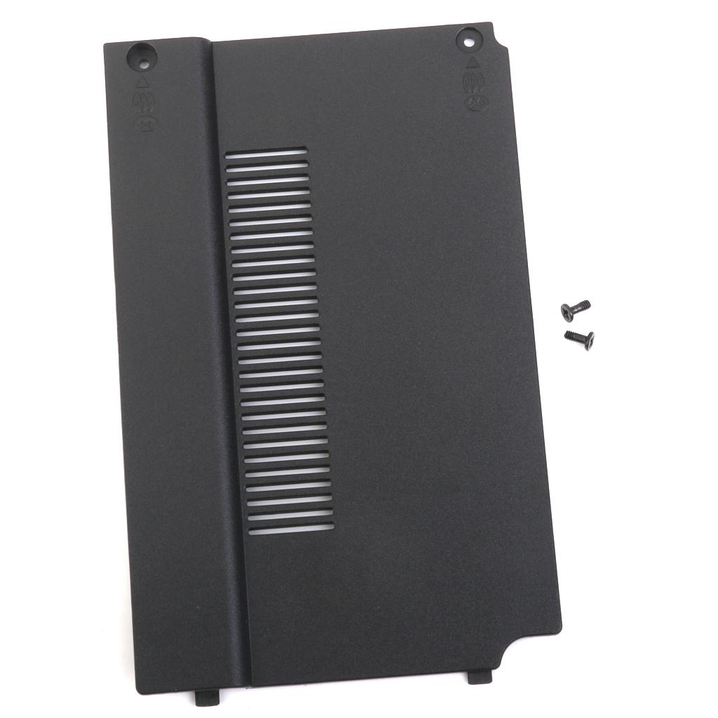 Bolehdeals Perangkat Keras HDD Caddy Case dengan Sekrup untuk HP 8530 P 8530 W