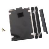 Spesifikasi Bolehdeals Harddisk Hdd Kadi Case With Sekrup For Ibm X220 X220I X220T X230 X230I T430 Internasional Beserta Harganya