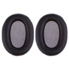 Diskon Bolehdeals Replacement Earpad Foam Cover Cushion For Kingston Khx Hscd Bk As Headphone Intl Akhir Tahun