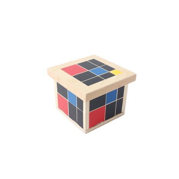 Harga Bolehdeals Set Trinomial Cube Anak Anak Anak Anak Belajar Aljabar Matematika Mainan Pendidikan Internasional Bolehdeals Original