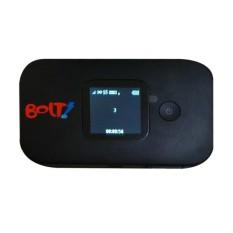 Bolt Huawei E5577 Modem Wifi Mifi 4G Lte 150Mbps Unlock 4G All Gsm Hitam Huawei Diskon