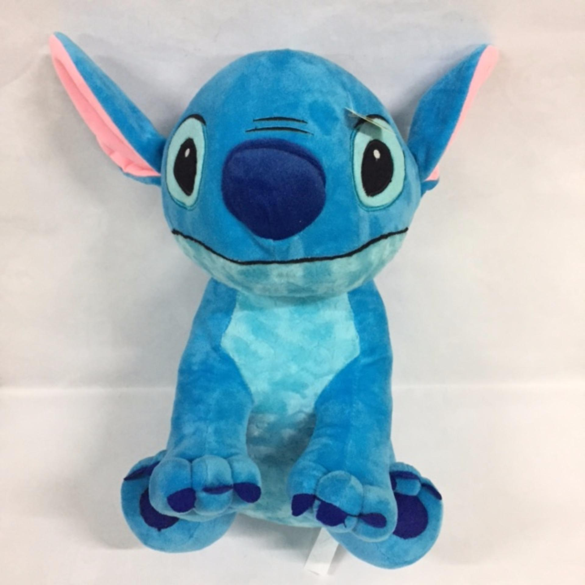 Harga Boneka Dory Blue Tang Fish Finding Original Disney Size Mobil Tayo Besar Ukuran Xl Karakter Stitch