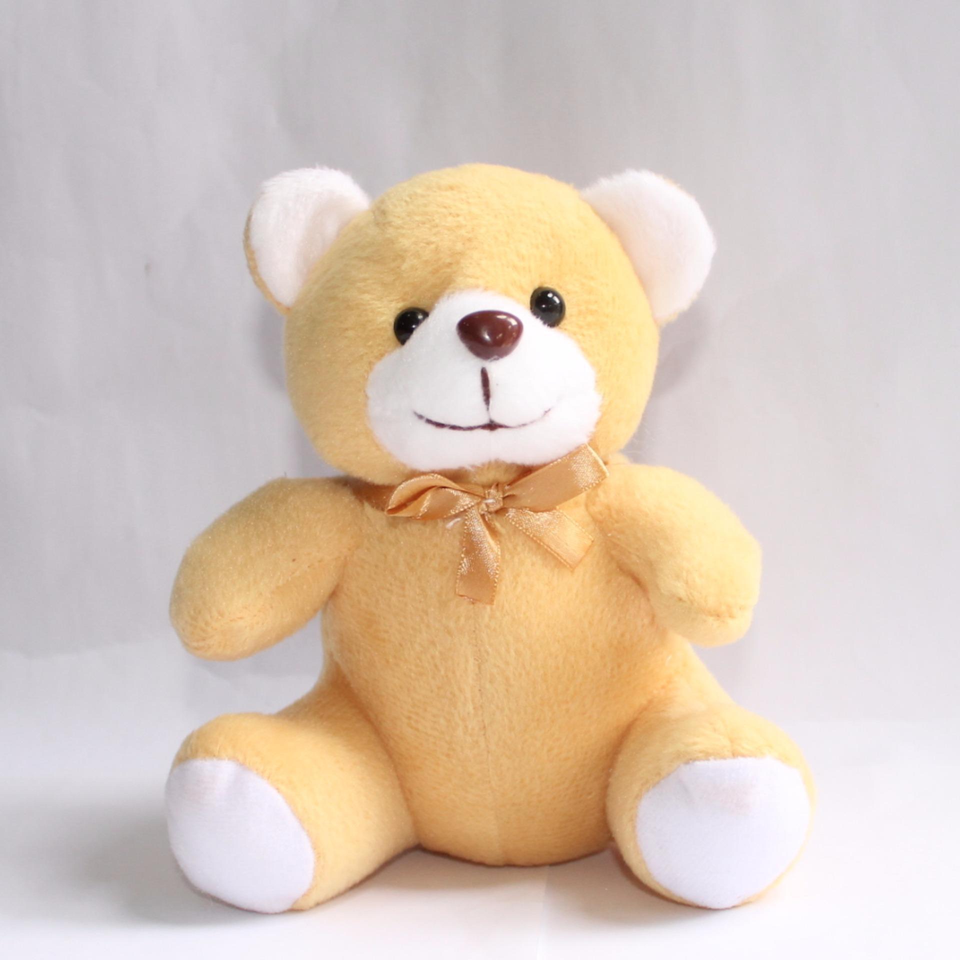 ... Boneka Mini Lucu dan Imut Berkualitas Tinggi Murah. Source.   Jual  Mainan . fe1280d4a5