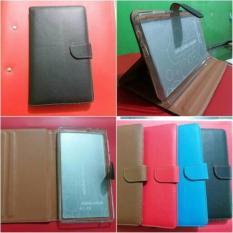 Book Cover Lenovo Tab 2 A7-10 Flip Cover Lenovo Tab 2 A7 10
