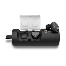 Beli Borofone T7 Mini Tws Kembar Benar Nirkabel Bluetooth V4 2 Earbuds Headset Dengan Mic Intl Not Specified