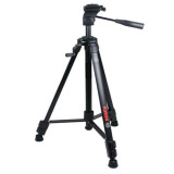 Beli Bosch Bt150 22 Inc To 61 Inc Compact Tripod For Lasers With Adjustable Legs Black Bosch Dengan Harga Terjangkau