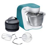Promo Bosch Kitchen Machine Mum54D00 Biru