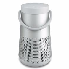 Harga Bose Soundlink Revolve Plus Bluetooth® Speaker Grey Asli Bose