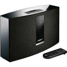 Beli Bose Soundtouch 30 Series Iii Wireless Speaker Black Kredit