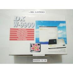Spesifikasi Boster Tv Dx Asli W9900 Online