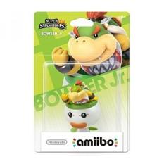Bowser Jr. amiibo (Super Smash Bros Series) - intl