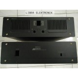 Beli Box Bell M270 Box Power Amplifier Bell