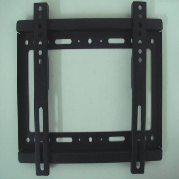 BRACKET ZIKKO ZK-L003 14 - 42 Inch BRAKET RAK MONITOR TV LCD LED