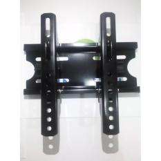 Bracket TV LCD / LED 14 Inch - 32 Inch