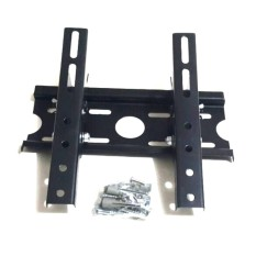 Spesifikasi Braket Tv Led 14 32 Bracket Tv Lcd 14 32 Rainbow Baru