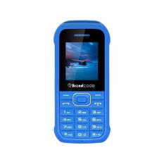 BRANDCODE B17C OUTDOOR MAGIC SOUND SIHIR SUARA KAMERA DUAL SIM HP MURAH