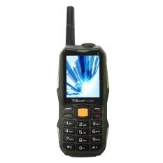 Harga Brandcode B79 Triple Sim Baterai 12 000Mah Hijau Merk Brandcode