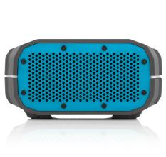 Jual Beli Braven Wireless Speaker Brv 1 Gwc Abu Abu Biru